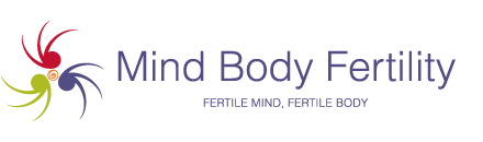 Mind Body Fertility ~ Fertile Mind, Fertile Body
